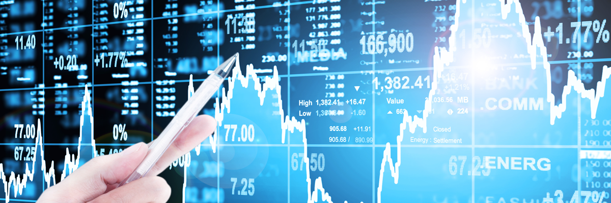 Algorithmic trading strategy making algorithms and applications